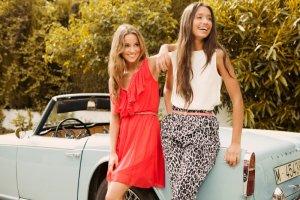 Consejos para lucir tu estilo vintage como más glamour