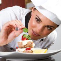 Hoy se celebra el Día Internacional del Cocinero (Chef)