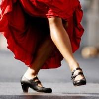 16 de noviembre Día Internacional del Flamenco