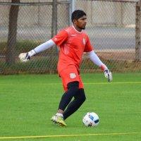 FútVe: Leo Morales, candado de experiencia para la portería del Zulia FC