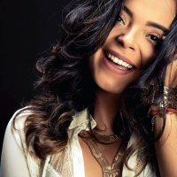 María Laura comienza el año en el top con «Nuestra Canción»