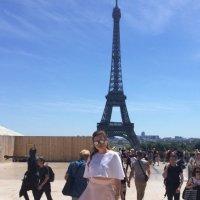 Irdia llega a la fashion week de París