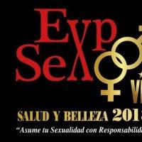 Expo Sexo, Salud y Belleza se prepara para su temporada 2018
