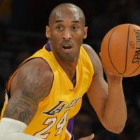 Kobe Bryant fallece en accidente de helicóptero