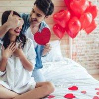 El verdadero origen del Día del Amor y la Amistad