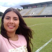 Periodista deportiva venezolana escribe «Carta a Ronaldinho»