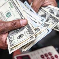 Venezuela: Precio del dólar hoy, lunes 18 de mayo de 2020, según DolarToday y Monitor Dólar