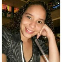 Hallan cadáver de joven desaparecida la semana pasada en Catia, su esposo confesó que la mató