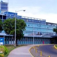 Paciente con COVID-19  sufre maltratos en el Hospital Universitarios de Maracaibo