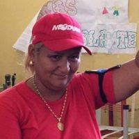 Alcaldesa de Ricaurte en el estado Cojedes fue denunciada por intento de homicidio