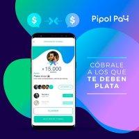 Pipol Pay será el nuevo sistema de pago en dólares para Venezuela