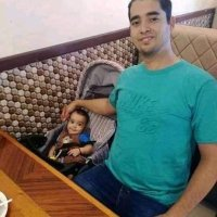 Tardaron 22 horas en recoger el cadáver de un venezolano muerto por COVID-19 en Perú