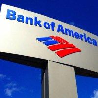 ¿Bank of America (BOFA) suspende servicio de Zelle?