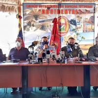 Gobierno del Zulia ordenó la «intervención inmediata» del Hospital Universitario
