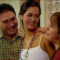Daniel Alvarado, de «El negrito Fullero» a primer actor de Venezuela
