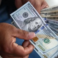 Venezuela: Actualización del dólar una de la tarde de este lunes 3 de agosto