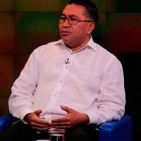 Murió Vidal Atencio tras padecer de COVID-19