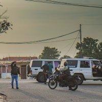 Cayó abatido «El Catire», miembro de la banda «Platanote» en Maracaibo