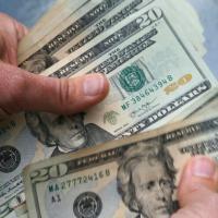 Cotización del dólar este martes 04 de Agosto  en Venezuela