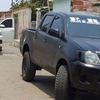 Cayó «El Chuko» en enfrentamiento con la ERE en el barrio Bicentenario Sur