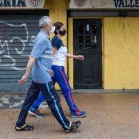 Nicolás Maduro reporta 886 nuevos casos de COVID-19 este viernes en Venezuela