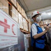 Venezuela registra nuevo récord diario con 1.150 casos de COVID-19