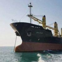 Zulia y Puerto La Cruz recibirán buques con gasolina