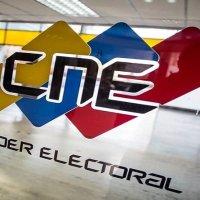 Súmate denuncia que 31 de los postulados a rectores del CNE están vinculados al PSUV