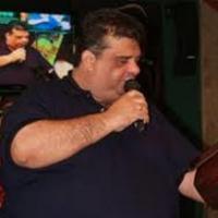 Muerte de Heberto Añez enluta a la gaita zuliana