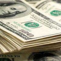 Cotización de la divisa estadounidense este 04 de diciembre en Venezuela