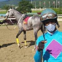 Resultados de la jornada hípica en la Rinconada este domingo 6 de septiembre
