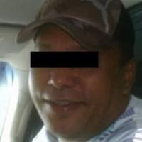 Por cometer abusos y violar a niños de su familia detuvieron exfuncionario de la GNB