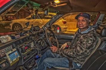 taxichauffo%cc%88r-hdr