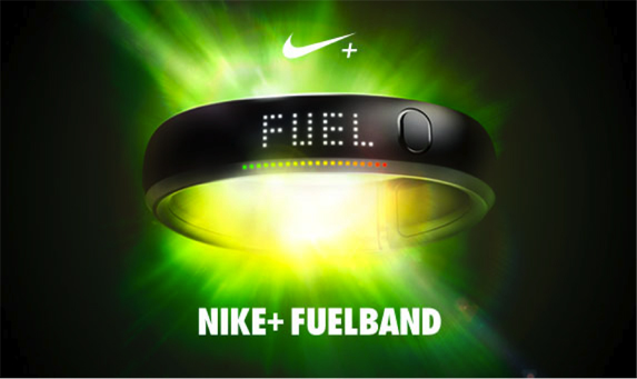 shades of cc0d1 72dc0 womens nikefuel price - arooselbahr.com 10bf632961