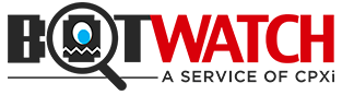 Botwatch Anti Fraud Logo
