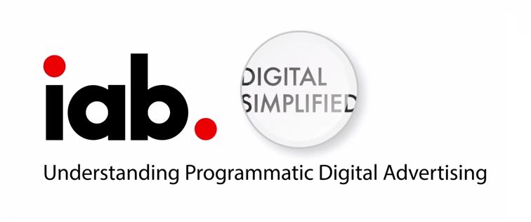 Understanding Programmatic Advertising - IAB