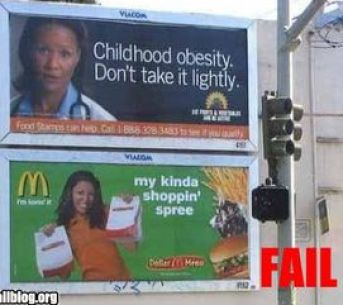 Advertising Fail 8