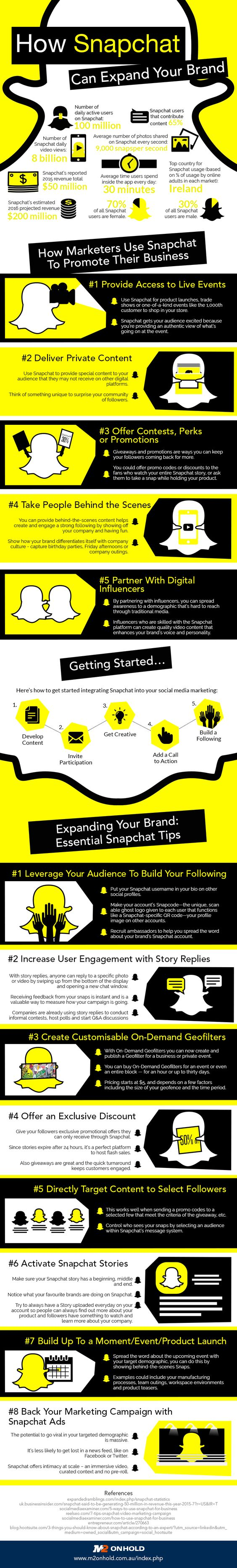 how-snapchat-can-affect-your-brand