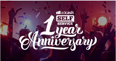 adcash-self-service