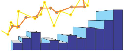 Marketads net - One of the best CPM popunder Ad Networks