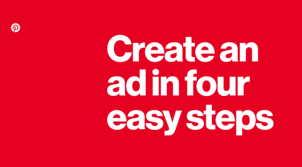 pinterest mobile ad tools