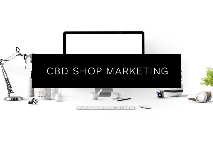 CBD advertising tips