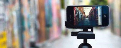 video marketing guide content creation