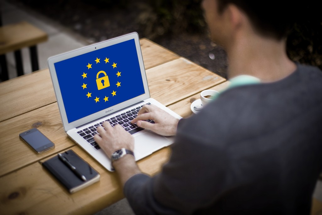 The Technical Side Of GDPR Compliance