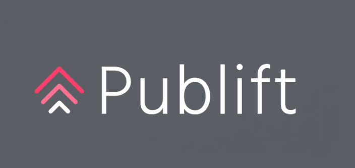 Publift Ad Network Review 2020 (Features, Info and More)