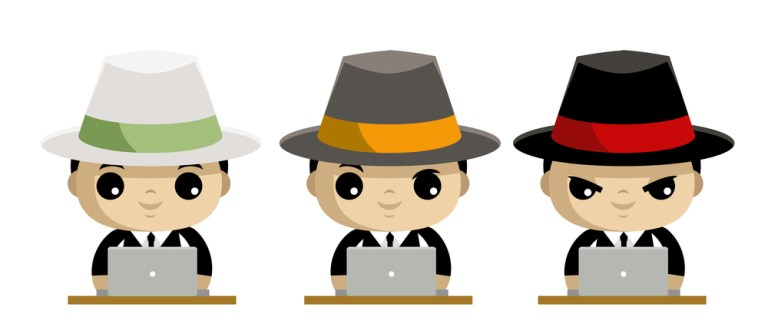 White Hat vs. Black Hat vs. Grey Hat SEO: What Should You Choose?