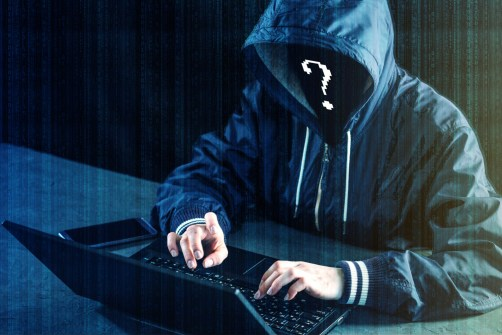 How can you prevent fraud online happening to your business?