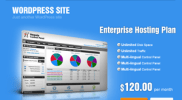 wp-theme-featurehosting