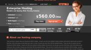 wp-theme-hosting-zen