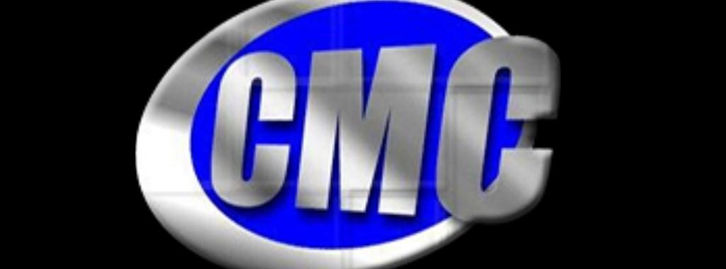 CMC Live Stream